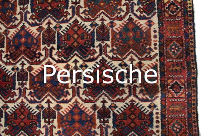 Persische